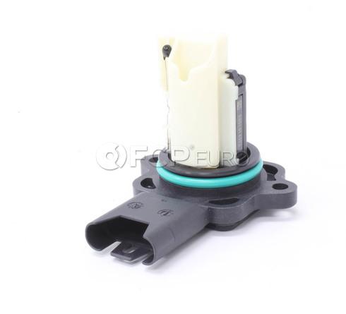 BMW Mass Air Flow Sensor - VDO 13627551638