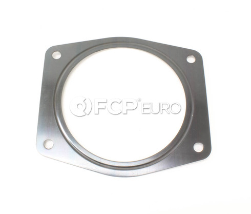 Audi Fuel Injection Throttle Body Mounting Gasket (RS4) - Genuine VW Audi 079133073C