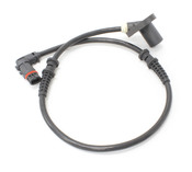 Mercedes ABS Wheel Speed Sensor Front Right - ATE 2025402417