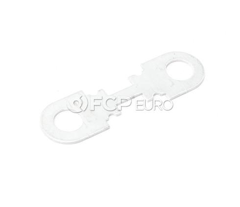 VW Audi Fuse Strip - Flosser N10424905