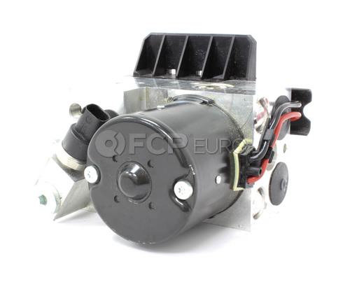 Mercedes ABS Pressure Regulator - Genuine Mercedes 0044314712