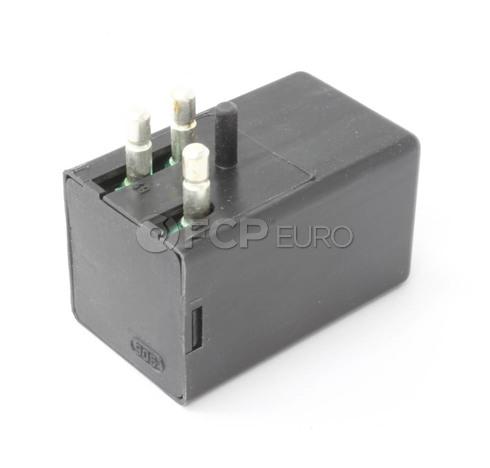Mercedes Flasher Relay (220 220D 230) - Bosch 0335200007