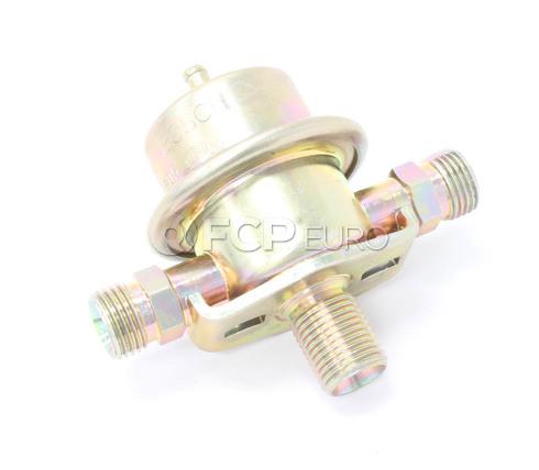 Porsche Pressure Damper (928) - Bosch 0280161034