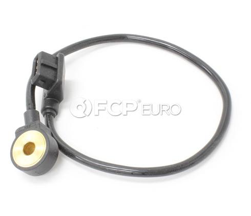BMW Knock Sensor - Bosch 0261231074