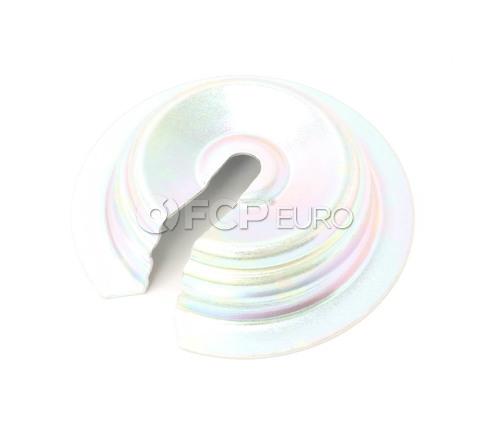 BMW Bracket For Spare Wheel - Genuine BMW 71151180625