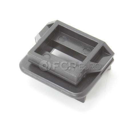 BMW Grip Support - Genuine BMW 51418156532