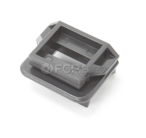 BMW Grip Support - Genuine BMW 51418156532