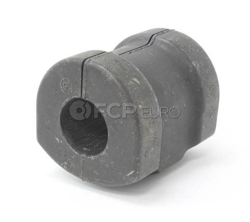 BMW Suspension Stabilizer Bar Bushing Front (318ti Z3) - Genuine BMW 31351090186