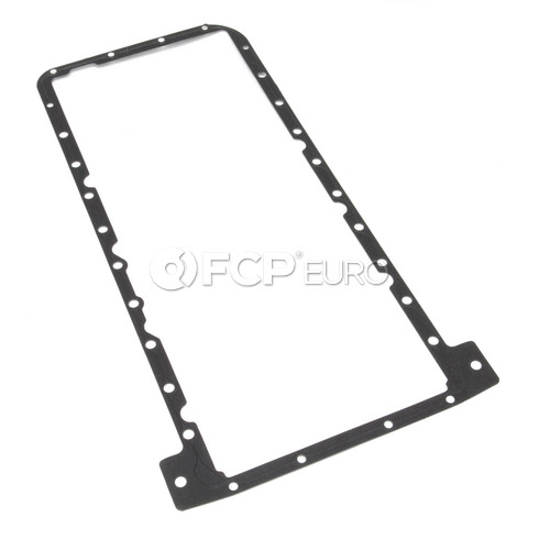 BMW Oil Pan Gasket Upper - Reinz 11137545293