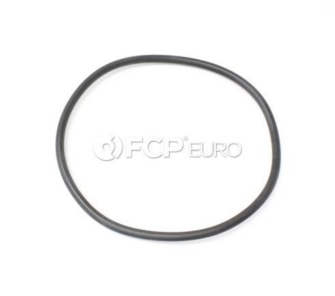 BMW Engine Oil Filter O-Ring - Genuine BMW 11427566133