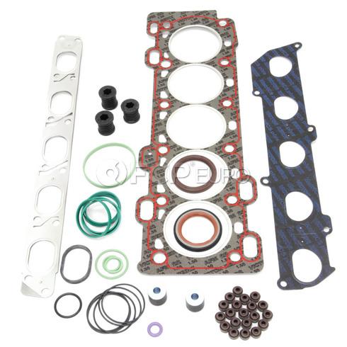 Volvo Cylinder Head Gasket Set (C30 S40 V50) - Victor Reinz 8642629