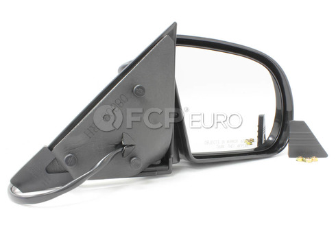 Chevrolet GMC Door Mirror Right - Dorman 15105940