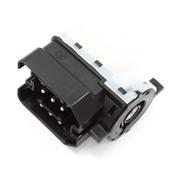 BMW Ignition Starter Switch (540i 740i 740iL X5) - Febi 61326901962