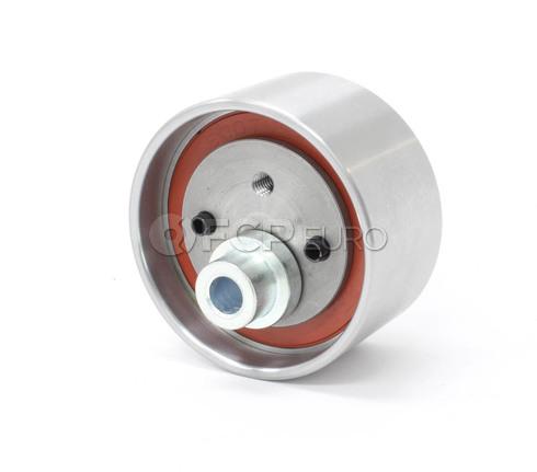 Audi Timing Belt Tensioner Roller - 077109243A