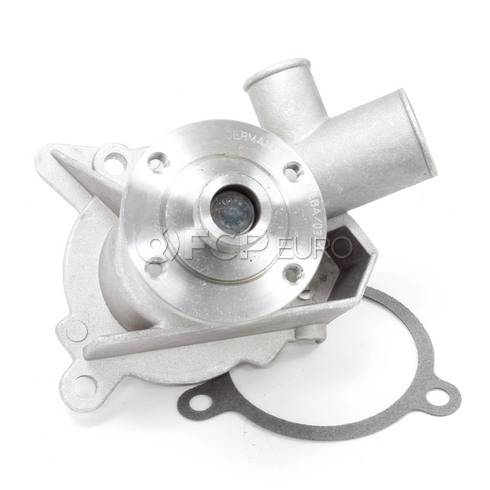 BMW Water Pump (Dual Inlet) - GEBA 11519071562