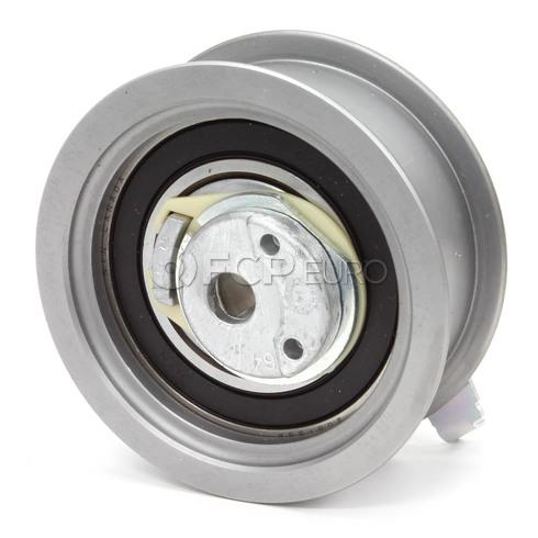 VW Timing Belt Tensioner - NTN 038109243N