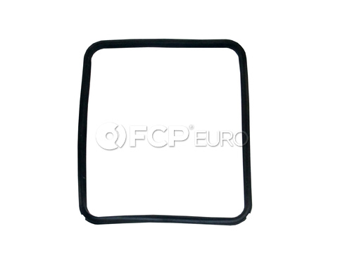 Audi VW AT Pan Gasket (S4 A6 S6) - Meistersatz 01F321371