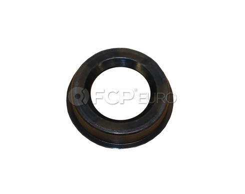 BMW Valvetronic Shaft Sensor Gasket (E60 E90 E91 E92 E93) - AJUSA 11127559699