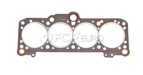 Audi VW Cylinder Head Gasket (Golf Jetta Passat) - Meistersatz 048103383B