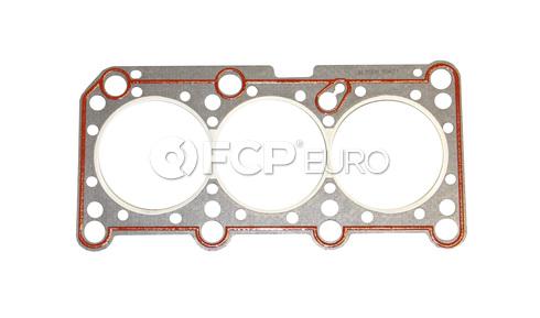 Audi Cylinder Head Gasket - Meistersatz 078103383E