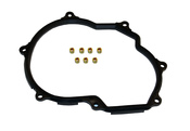 VW Audi Automatic Transmission Side Cover Seal - Meistersatz 096321488