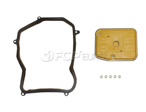 Audi Auto Trans Filter Kit - Meistersatz 097398009