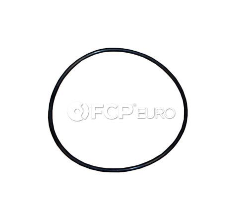 Mercedes Auto Trans Pump Seal - CRP 0169973248