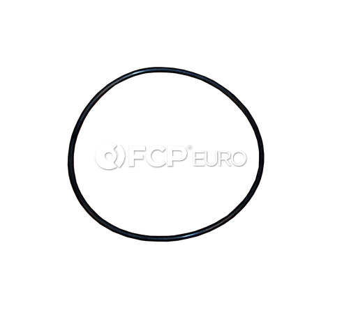 Mercedes Auto Trans Pump Seal - CRP 0169973248