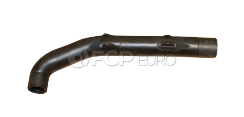 Mercedes Breather Hose (300SE) - CRP 1040942682