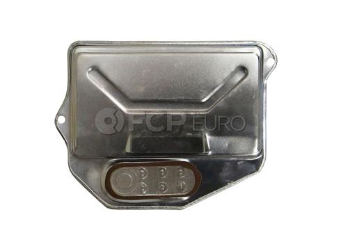Mercedes Auto Trans Filter - 1092770195