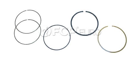 Mercedes Piston Ring Set (Standard) - CRP 1130300324