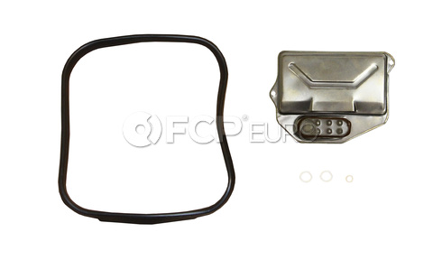 Mercedes Auto Trans Filter - Meistersatz 1152700398