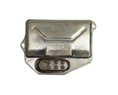 Mercedes Auto Trans Filter - Meistersatz 1152700495