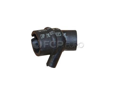 Mercedes Engine Crankcase Breather Hose (500SL) - CRP 1190941882