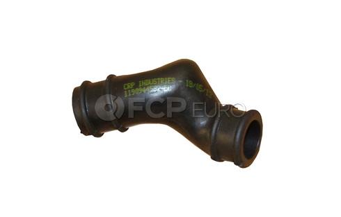 Mercedes Air Pump Hose - CRP 1190944582