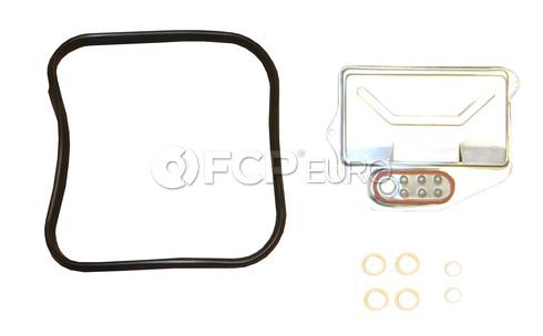 Porsche Mercedes Auto Trans Filter Kit - Meistersatz 1232700098