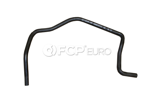 Mercedes HVAC Heater Hose - CRP 1248306996