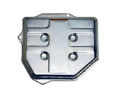 Porsche Mercedes Automatic Transmission Filter - Meistersatz 1262770295