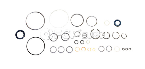 Mercedes Steering Gear Seal Kit - CRP 1264600061