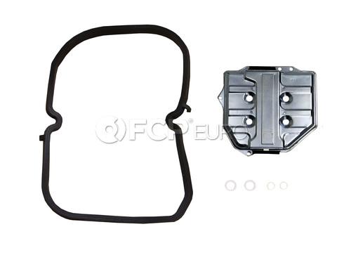 Mercedes Auto Trans Filter Kit - Meistersatz 1292700298