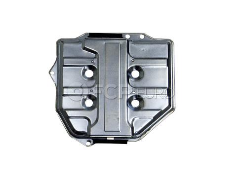 Mercedes Auto Trans Filter - Meistersatz 1292770195