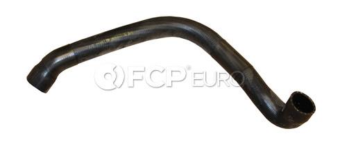 Mercedes Radiator Coolant Hose Upper (600SEC 600SEL S600) - CRP 1405000775