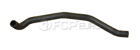 Mercedes Water Hose - CRP 1708320294