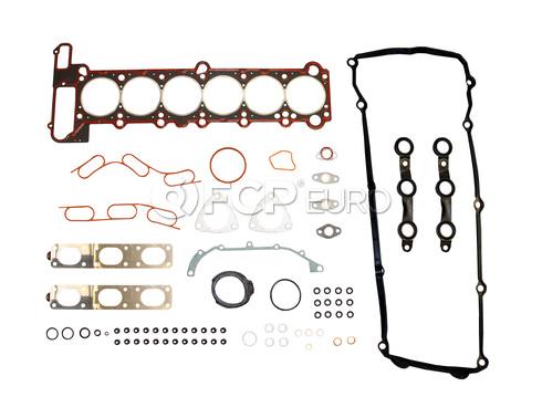 BMW Cylinder Head Gasket Set - Meistersatz 11121427826