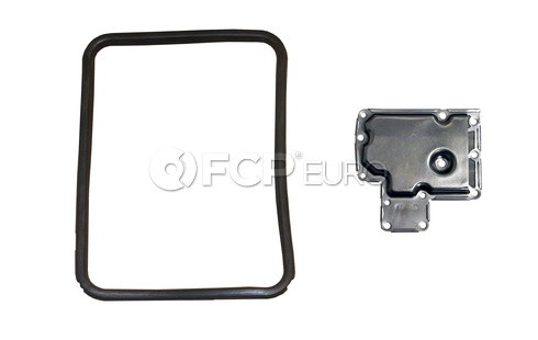 BMW Auto Trans Filter Kit - Meistersatz ZF3HP22