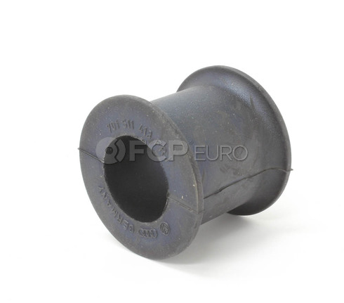VW Stabilizer Bar Bushing - Genuine VW Audi 701511413