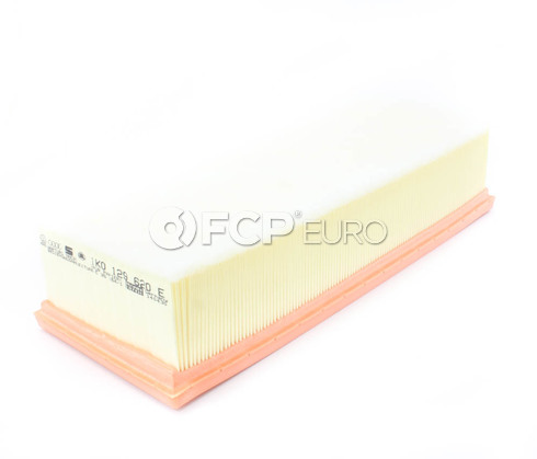 Audi VW Air Filter - Genuine VW Audi 1K0129620E