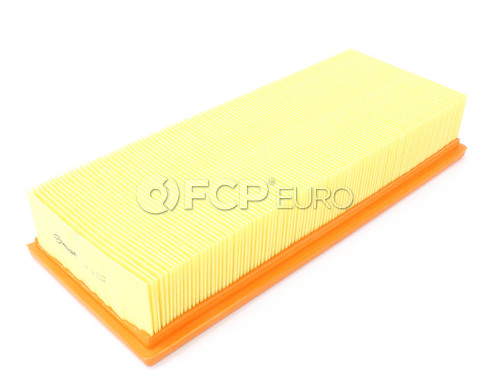 Audi VW Air Filter - Meyle 069129620