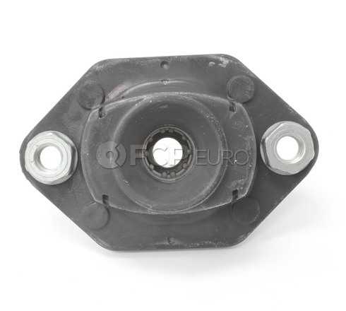 BMW Shock Mount Lower - Lemforder 33526768544