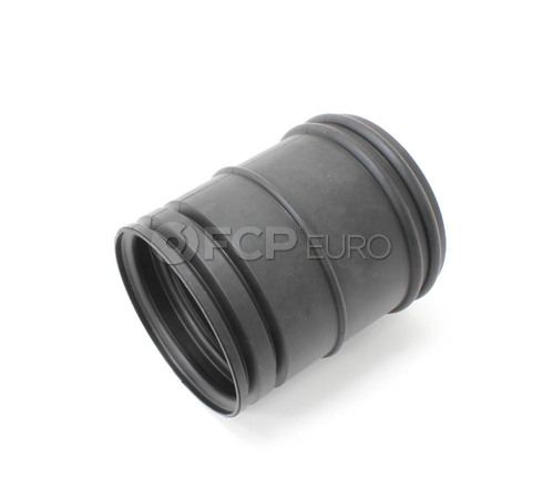 BMW Shock Absorber Dust Tube - Febi 31331137932